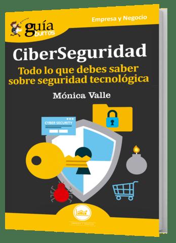 Guía Burros Ciberseguridad