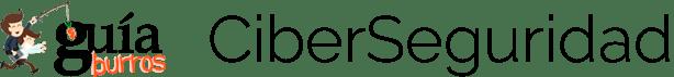 GuíaBurros CiberSeguridad
